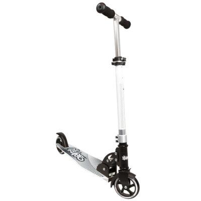 Aluminium Pro Scooter NoRules 125 mm