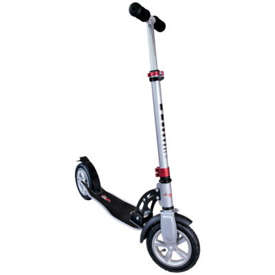 Aluminium Pro Scooter AIR NoRules XXL 205 mm