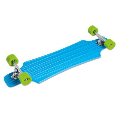 Longboard PP-Flex, ABEC 7